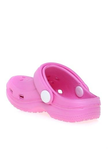 Mammaramma Mammaramma Sandalet Pembe
